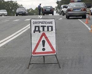 ГИБДД отказалась регламентировать срок прибытия инспекторов на место ДТП