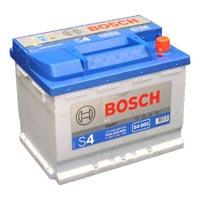 Безопасная эксплуатация аккумуляторной батареи Ч. 2