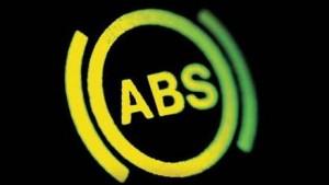 Что такое ABS - Антиблокировочная система автомобиля (АБС) и как она работает?